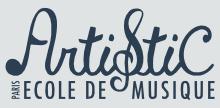 Ecole de Musique ARTISTIC