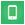 icone tel 25px