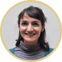 Sandrine COLETTI | Ecole de musique ARTISTIC